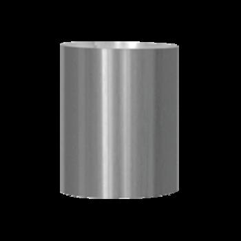 Extension piece – 570 mm long