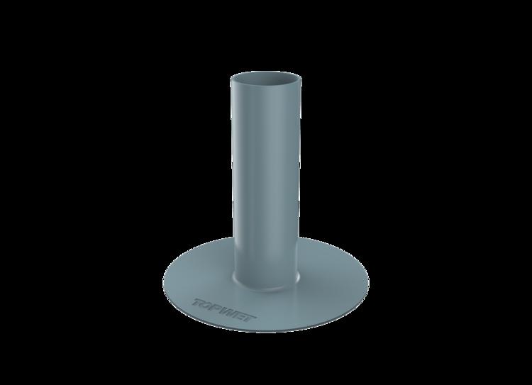 Bauder Thermoplan grey